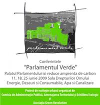 parlamentul-verde
