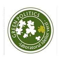 Logo-Green-Politics