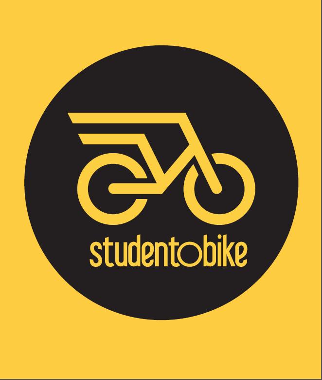 Logo studentObike
